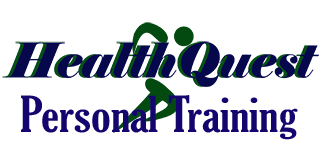HealthQuest Personal Training